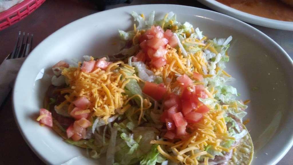 Las Delicias North - restaurant  | Photo 7 of 10 | Address: 7610 Conifer Rd, Denver, CO 80221, USA | Phone: (303) 430-0422
