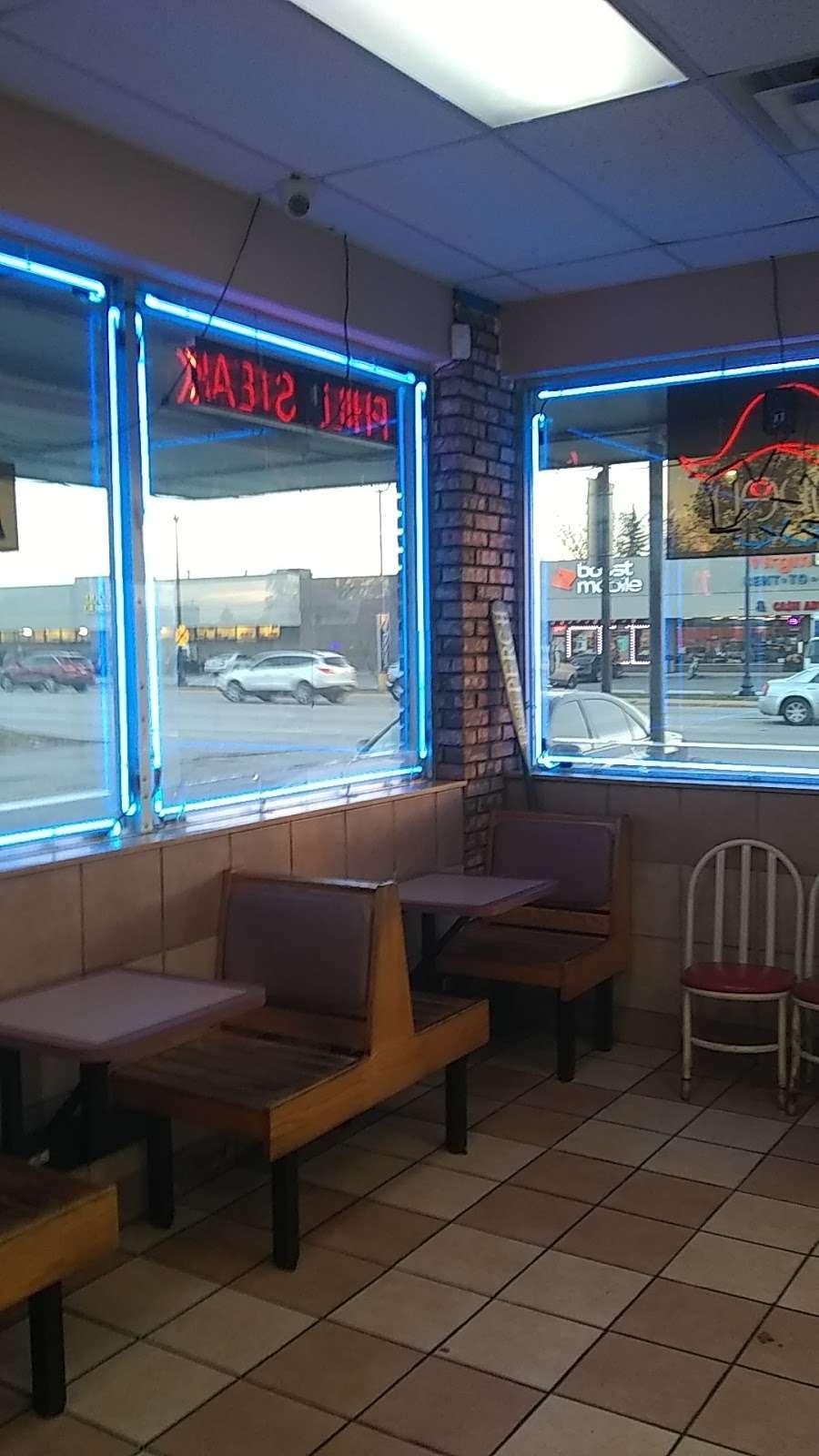 Captain Fresh Fish & Chicken - restaurant    Photo 6 of 10   Address: 1633 E Court St, Kankakee, IL 60901, USA   Phone: (815) 933-8422