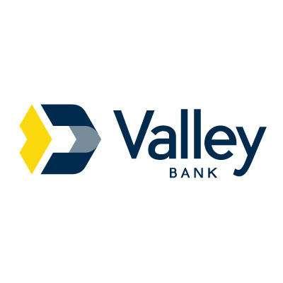 Valley Bank ATM - atm  | Photo 1 of 1 | Address: 207 Hackensack St, Wood-Ridge, NJ 07075, USA | Phone: (201) 939-1000