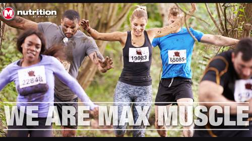 Max Muscle Nutrition - health  | Photo 4 of 7 | Address: 6035 Peachtree Rd Ste C219, Doraville, GA 30360, USA | Phone: (770) 234-2020