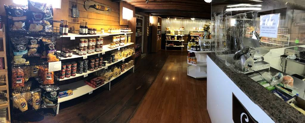 Kirks Farm Market - store  | Photo 6 of 8 | Address: 4255 Harrisburg Pike, Grove City, OH 43123, USA | Phone: (614) 315-0442