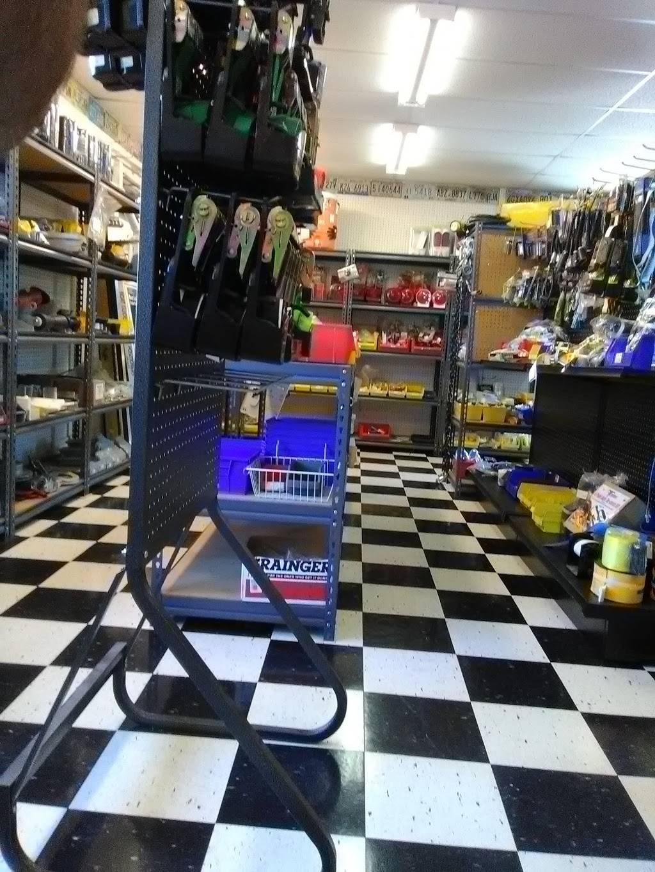 Thor Products - car repair  | Photo 6 of 9 | Address: 4803 US-41, Palmetto, FL 34221, USA | Phone: (941) 723-3339