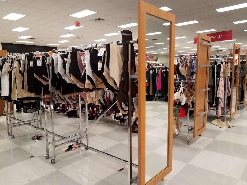 T.J. Maxx - department store  | Photo 3 of 10 | Address: 105 Lefante Way, Bayonne, NJ 07002, USA | Phone: (201) 339-8312