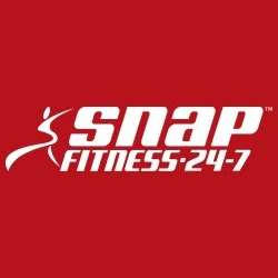 Snap Fitness - gym  | Photo 5 of 5 | Address: 200 S Best Ave, Walnutport, PA 18088, USA | Phone: (610) 767-2616