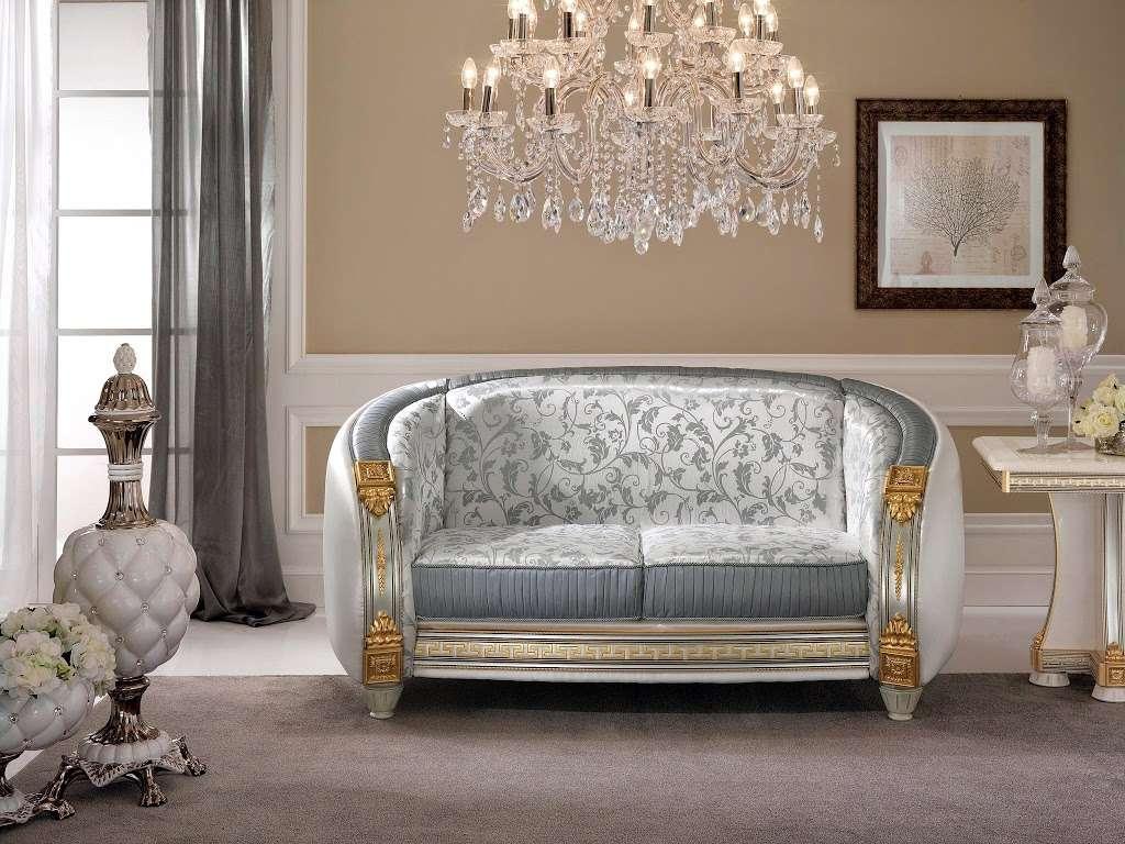 French Furniture Orlando, LLC - furniture store  | Photo 6 of 10 | Address: 901 Central Florida Parkway Unit A6, Orlando, FL 32824, USA | Phone: (407) 270-1111