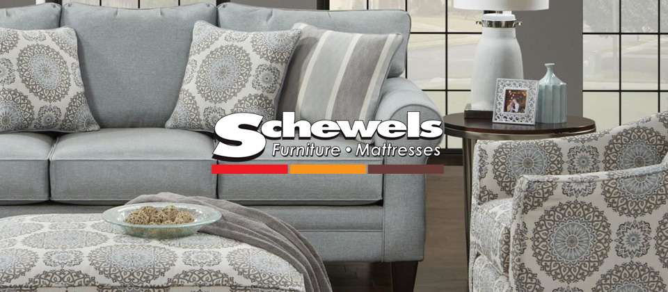 Schewel Furniture Company - furniture store  | Photo 1 of 3 | Address: 60 Somerset Blvd, Charles Town, WV 25414, USA | Phone: (304) 728-8360