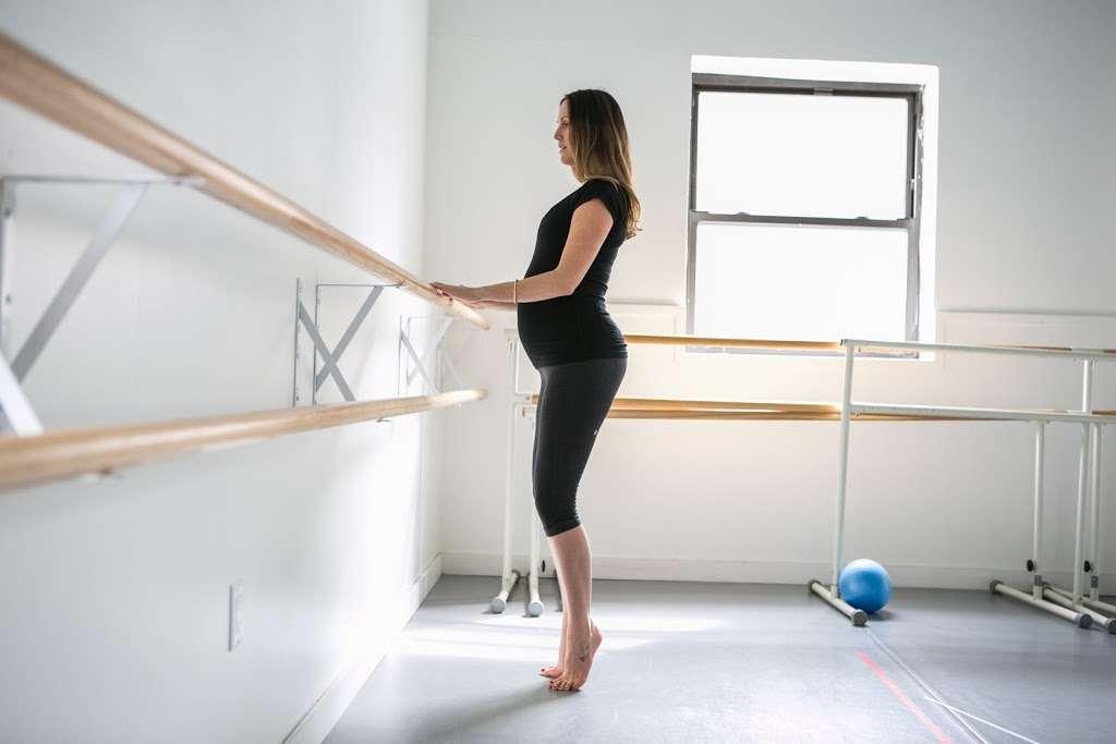 Body Love Pilates - gym  | Photo 2 of 10 | Address: 544 Union Ave - 4D, Brooklyn, NY 11211, USA | Phone: (917) 929-6717