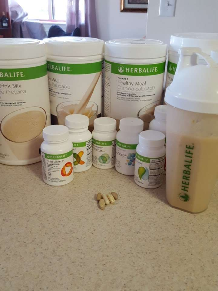 Herbalife Sales Center - store  | Photo 4 of 10 | Address: 2359 Hollers Ave, Bronx, NY 10475, USA | Phone: (718) 708-7020
