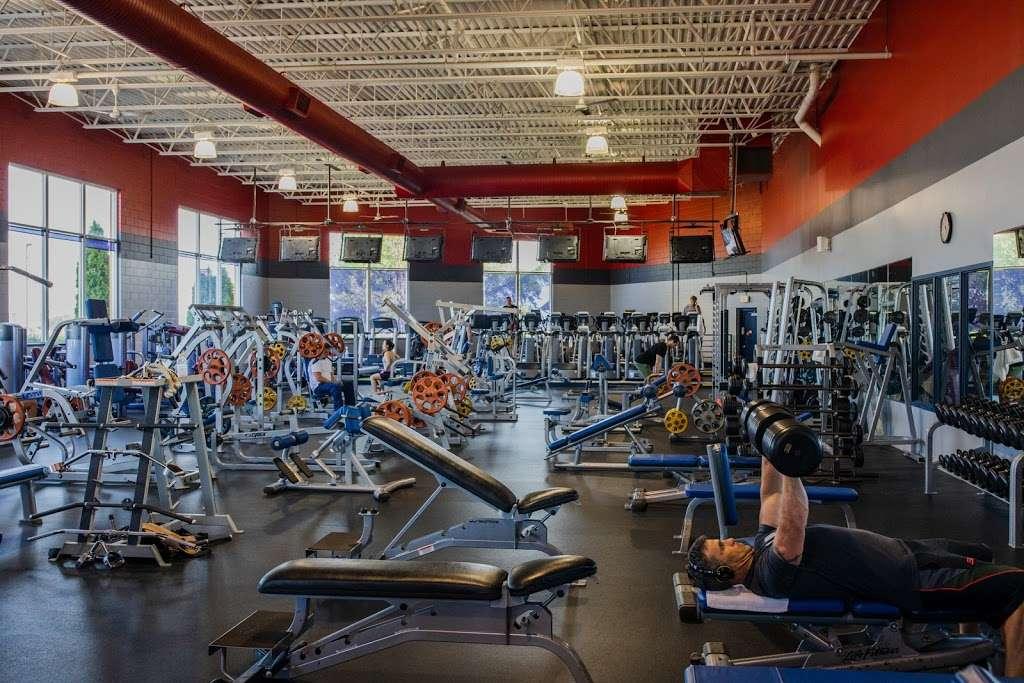Razor Sharp Fitness 3900 Erie St Racine Wi 53402 Usa