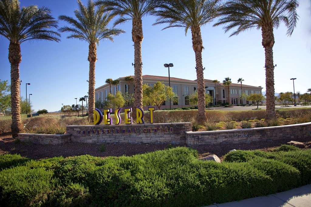 Las Vegas Skin Cancer Warm Springs 8205 W Warm Springs Rd 190 Las Vegas Nv 89113 Usa
