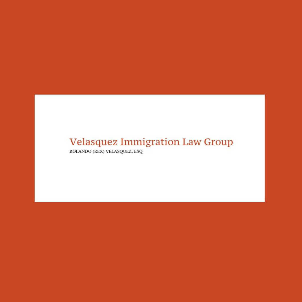 Velasquez Law Group - lawyer  | Photo 2 of 2 | Address: 6070 S Eastern Ave #450, Las Vegas, NV 89119, USA | Phone: (702) 685-8855