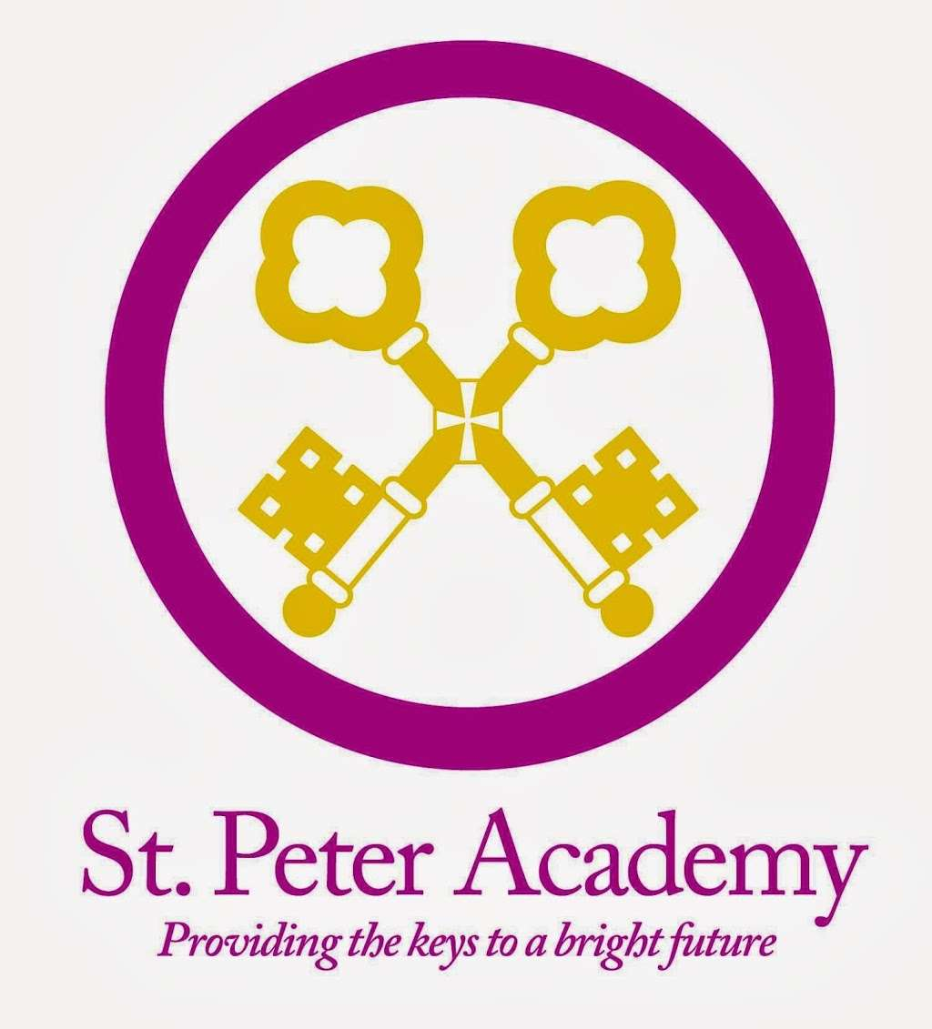 St. Peter Academy - school  | Photo 1 of 1 | Address: 431 Fifth Avenue, River Edge, NJ 07661, USA | Phone: (201) 261-3468