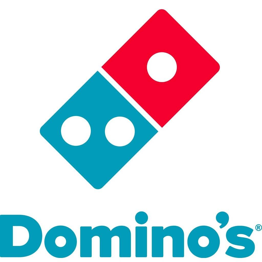 Dominos Pizza - meal delivery    Photo 9 of 10   Address: 1719 22nd Ave, Seattle, WA 98122, USA   Phone: (206) 712-1504
