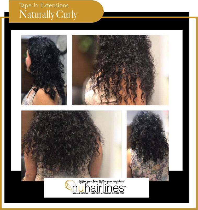 NUHAIRLINES - Non Surgical Hair Replacement Solutions - hair care  | Photo 10 of 10 | Address: 9689 N. Hayden Rd. Ste. 100 In the Salon Boutique Building Suite #10, Scottsdale, AZ 85258, USA | Phone: (480) 850-3120