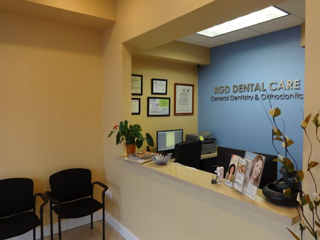 RGD Dental Care - dentist  | Photo 1 of 8 | Address: 11870 Hialeah Gardens Blvd #129a, Hialeah Gardens, FL 33018, USA | Phone: (786) 536-7537