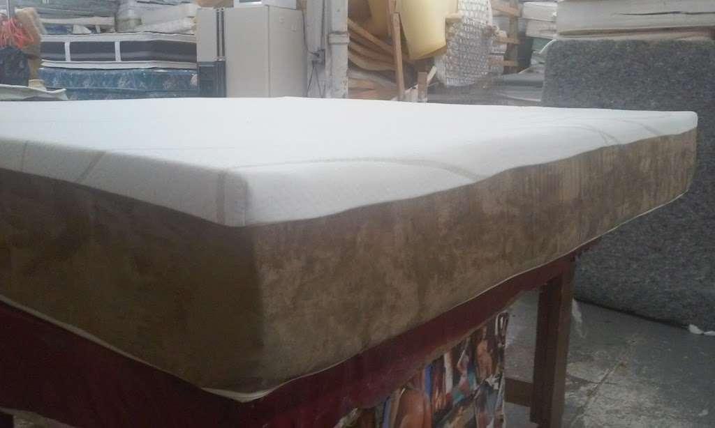 Emerson Mattress - furniture store  | Photo 2 of 3 | Address: 769 Chauncey St, Brooklyn, NY 11207, USA | Phone: (347) 915-1300