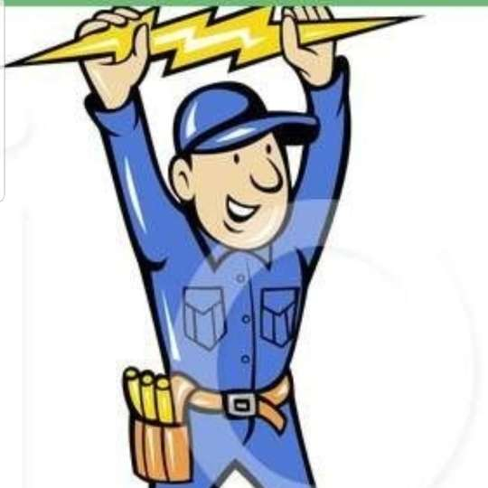JB electric - electrician    Photo 7 of 7   Address: 1650 W 10th St, Brooklyn, NY 11223, USA   Phone: (347) 772-0894