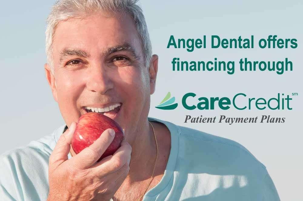 Angel Dental Care - dentist  | Photo 2 of 5 | Address: 3551 Peck Rd, El Monte, CA 91731, USA | Phone: (626) 444-2002