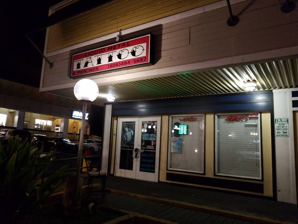 Piercings by Sandy - store  | Photo 1 of 3 | Address: 379 Kamehameha Hwy h, Pearl City, HI 96782, USA | Phone: (808) 484-5687