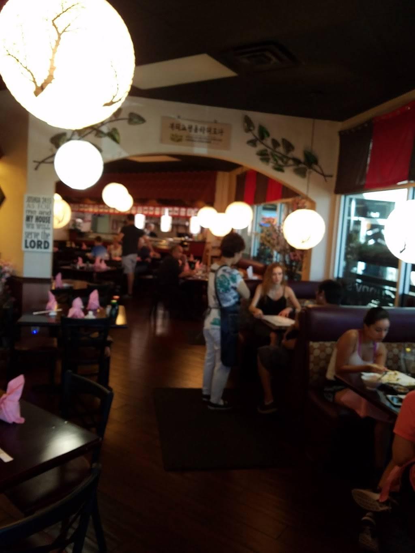 Sunnys Sushi - restaurant    Photo 9 of 10   Address: 910 E Redd Rd, El Paso, TX 79912, USA   Phone: (915) 842-9508