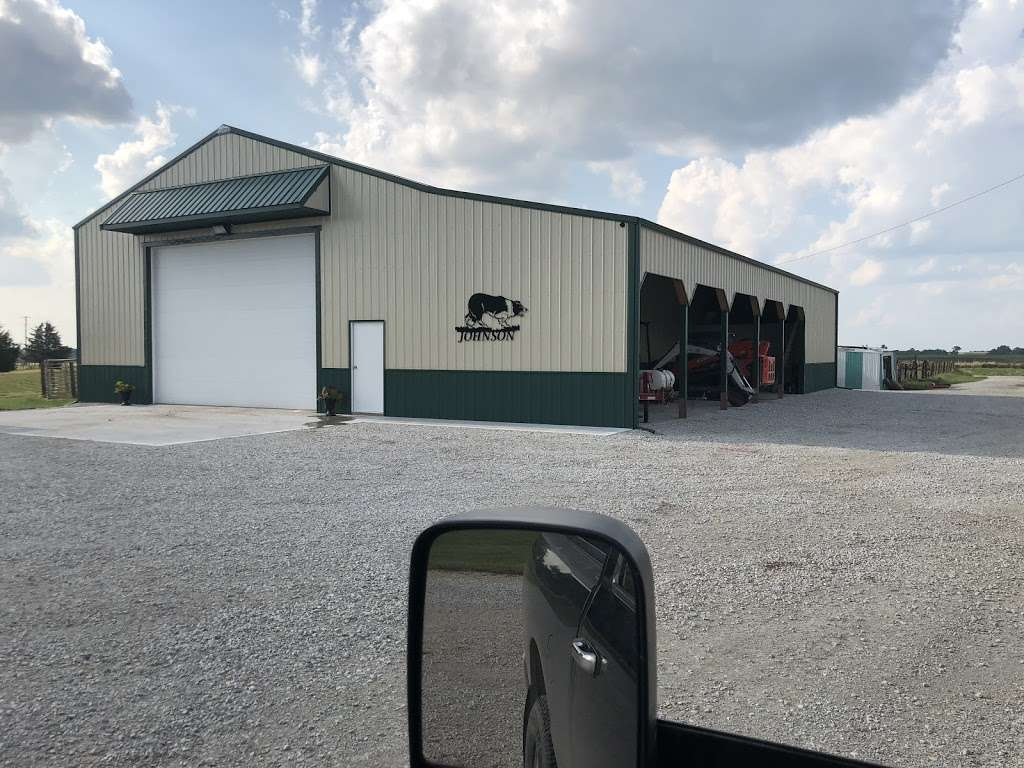 Built-Rite Buildings - real estate agency    Photo 6 of 10   Address: 3295 NE State Hwy W Route D, Weatherby, MO 64497, USA   Phone: (816) 646-3104