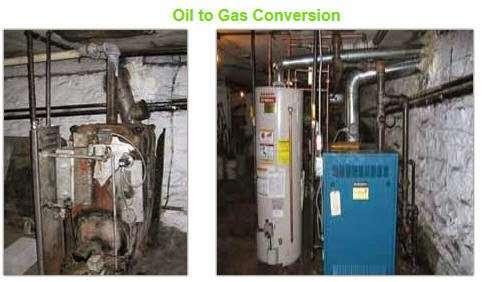 All Mechanical Plumbing & Heating Inc - plumber  | Photo 3 of 4 | Address: 2771 Atlantic Ave, Brooklyn, NY 11207, USA | Phone: (718) 257-5200