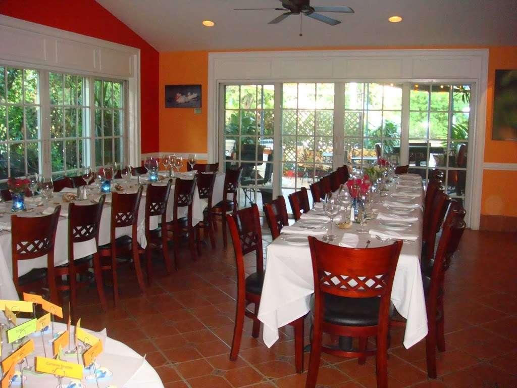 Patio Delray - restaurant    Photo 6 of 10   Address: 800 Palm Trail, Delray Beach, FL 33483, USA   Phone: (561) 279-0880