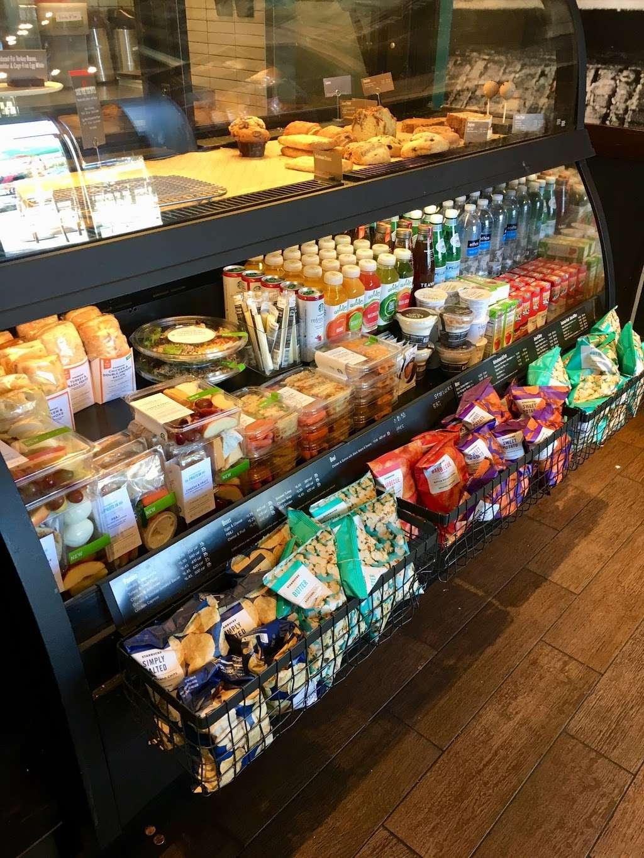 Starbucks - cafe  | Photo 7 of 10 | Address: 6277 Commerce Blvd, Rohnert Park, CA 94928, USA | Phone: (707) 588-8999
