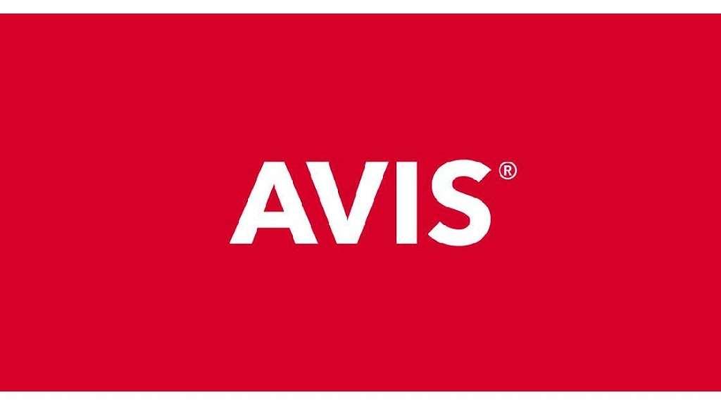 Avis Car Rental - car rental  | Photo 2 of 2 | Address: 160 Route 46 East, Lodi, NJ 07644, USA | Phone: (973) 773-1350