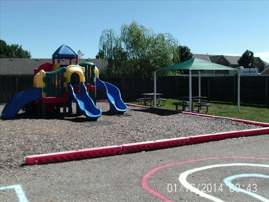 Taylor Road KinderCare - school  | Photo 2 of 8 | Address: 8295 Taylor Rd SW, Reynoldsburg, OH 43068, USA | Phone: (614) 868-5267