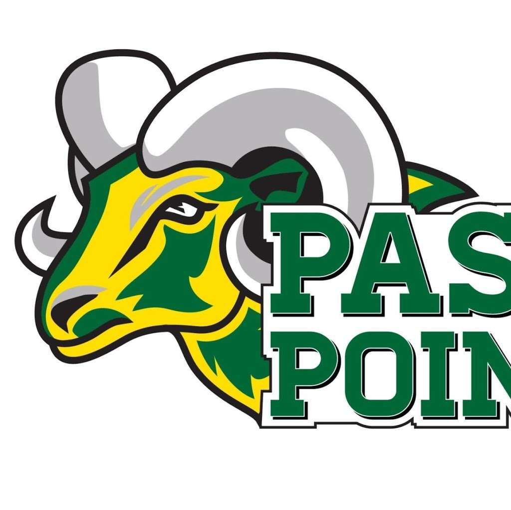 Paseo Pointe Elementary School - school    Photo 4 of 5   Address: 8800 S 55th Ave, Laveen Village, AZ 85339, USA   Phone: (602) 304-2040