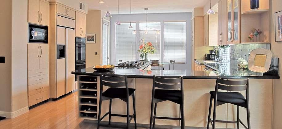 Boyar S Kitchen Cabinets 7020 Carroll, Boyars Kitchen Cabinets 7020 Carroll Rd San Diego Ca 92121