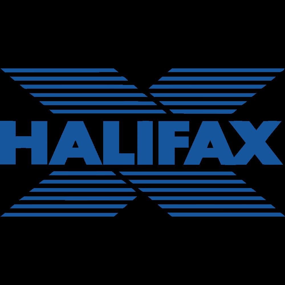 Halifax - bank  | Photo 5 of 5 | Address: 180, 182 Kensington High St, Kensington, London W8 7RR, UK | Phone: 020 7441 7630