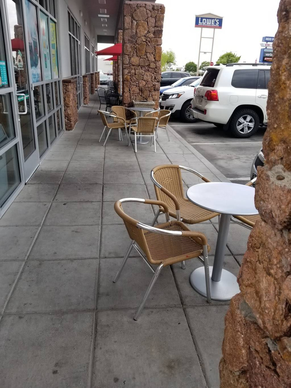 Bahama Bucks - restaurant    Photo 9 of 10   Address: 436 Redd Rd #105, El Paso, TX 79912, USA   Phone: (915) 307-2377