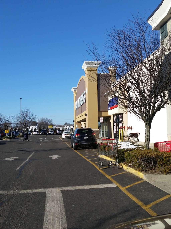 LA Fitness - gym  | Photo 2 of 3 | Address: 3601- C Hempstead Turnpike, Levittown, NY 11756, USA | Phone: (516) 342-8135