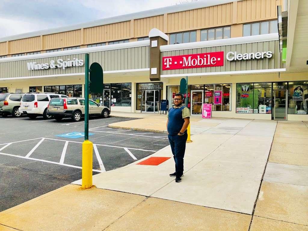 City Line Avenue >> City Avenue Shopping Center Shopping Mall 7720 City Line