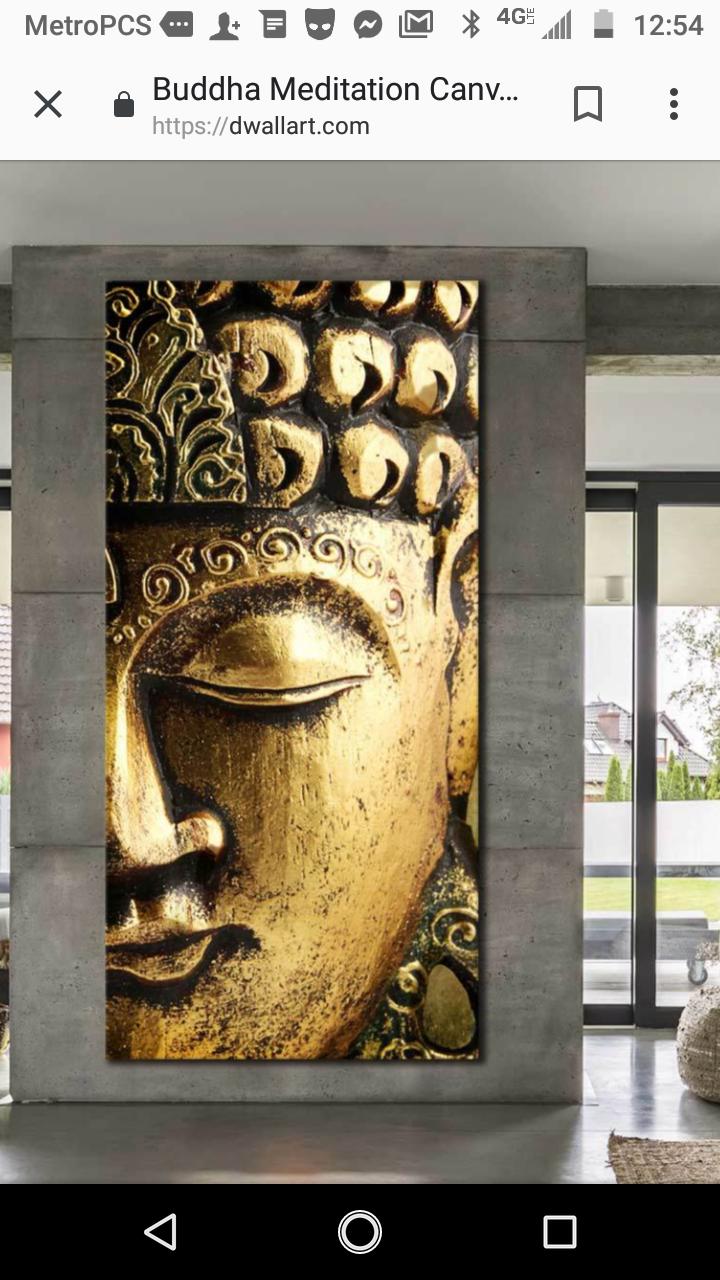 Red Buddha Zen - spa  | Photo 1 of 10 | Address: 1054 E Jenkins Ave, Columbus, OH 43207, USA | Phone: (614) 795-5019