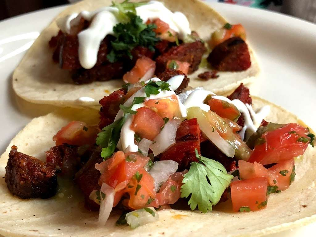 Taco Playa - restaurant  | Photo 5 of 10 | Address: 212 Front St, New York, NY 10038, USA | Phone: (212) 532-1519