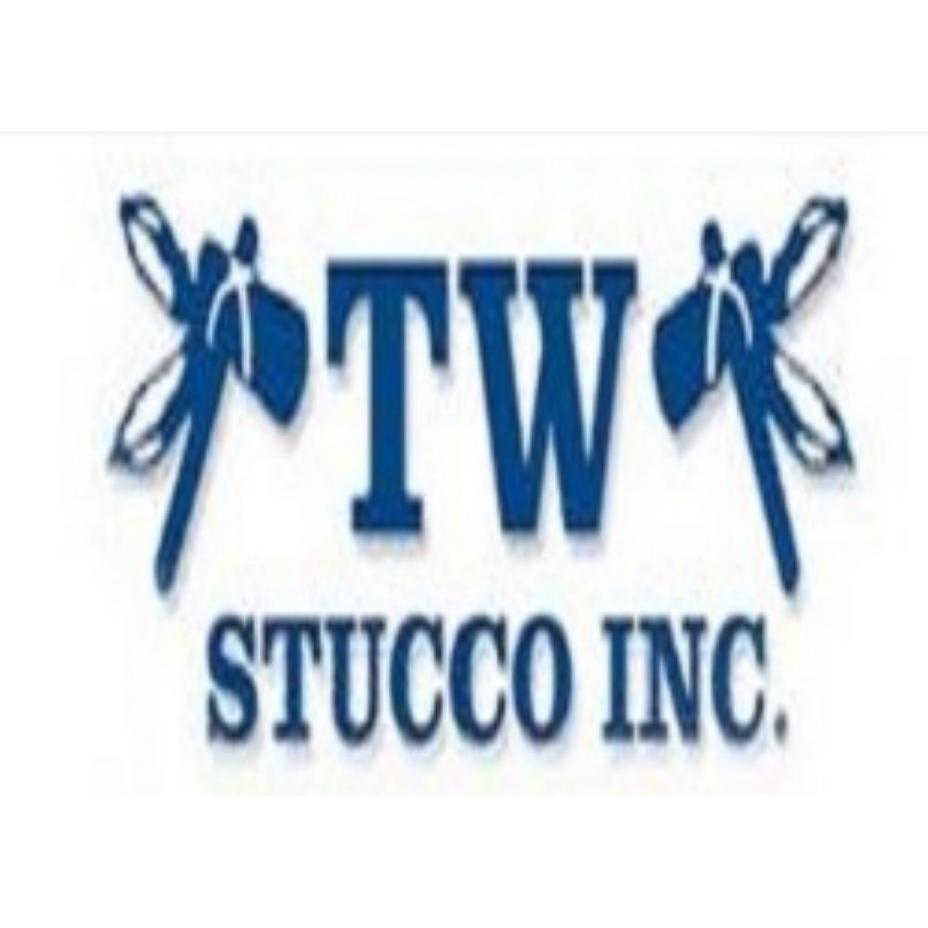 TW Stucco, Inc. - home goods store  | Photo 2 of 2 | Address: 3325 Astrozon Blvd, Colorado Springs, CO 80910, USA | Phone: (719) 578-8115