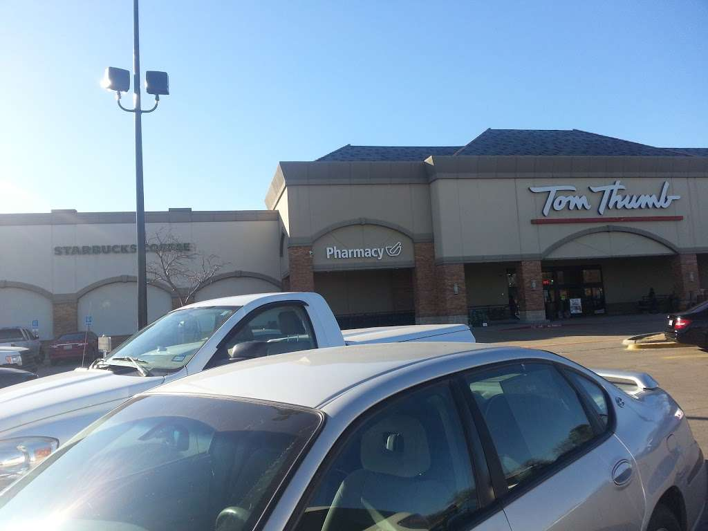 Starbucks - cafe  | Photo 3 of 8 | Address: 1501 Pioneer Rd, Mesquite, TX 75149, USA | Phone: (972) 290-3350