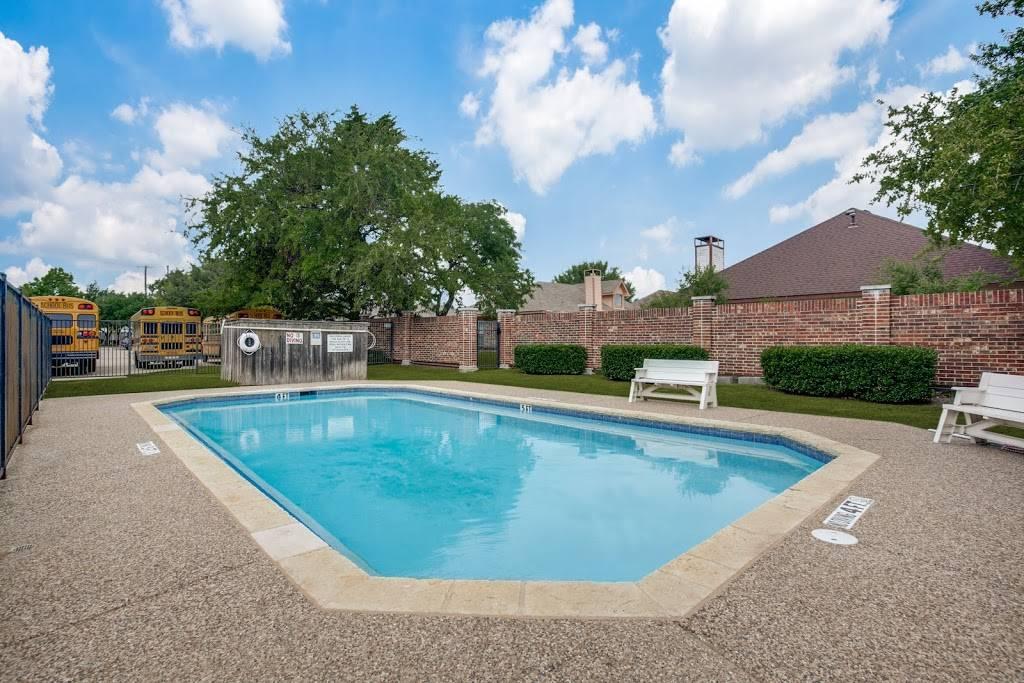 Pecan Creek Academy - school  | Photo 6 of 8 | Address: 5800 Chiesa Rd, Rowlett, TX 75089, USA | Phone: (972) 463-1661