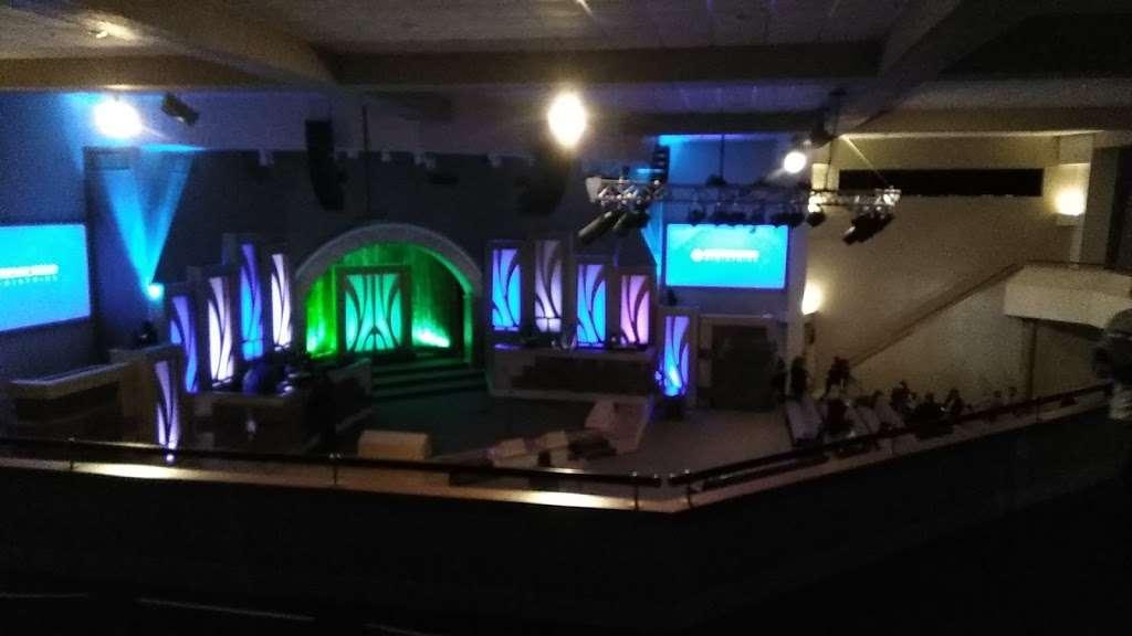 Christian World Ministries - church  | Photo 4 of 9 | Address: 6633 Walzem Rd, San Antonio, TX 78239, USA | Phone: (210) 657-5187