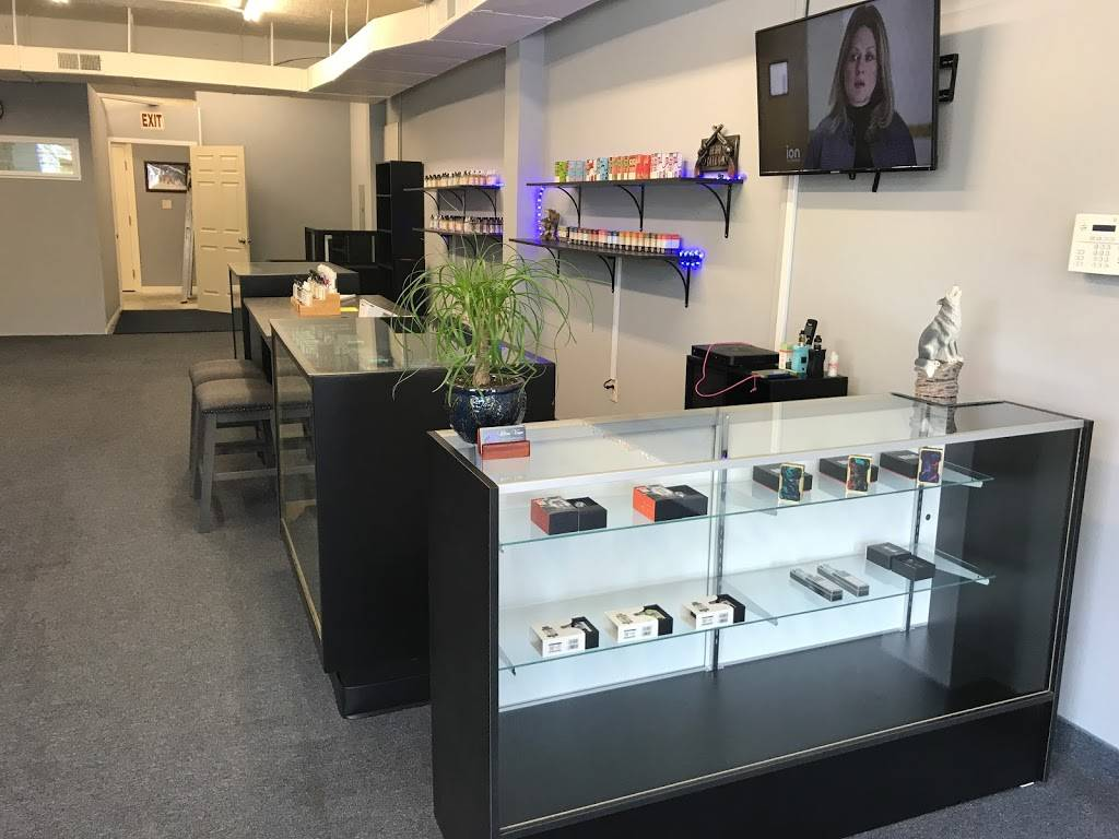 Ultra Vape - store  | Photo 1 of 4 | Address: 36081 Lakeshore Blvd, Eastlake, OH 44095, USA | Phone: (440) 525-5503