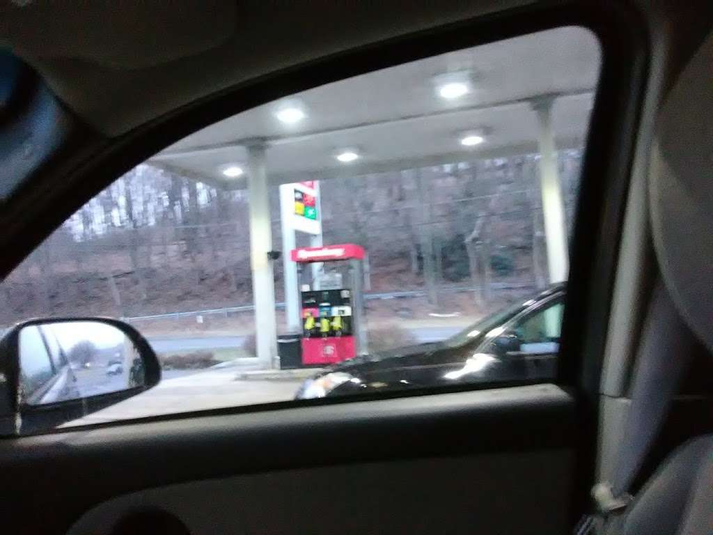 Speedway - convenience store  | Photo 10 of 10 | Address: 6 Tremont Rd, Pine Grove, PA 17963, USA | Phone: (570) 345-2296