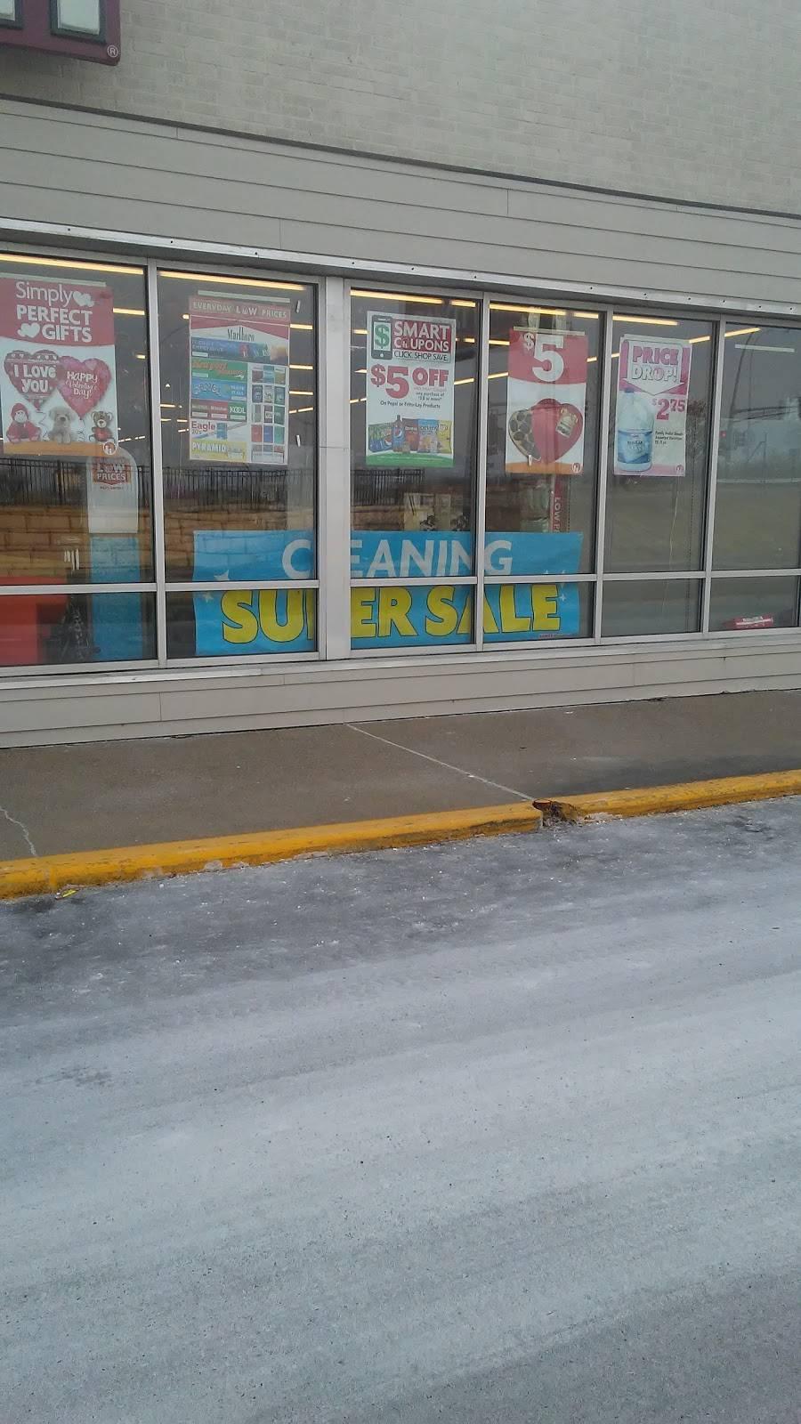 Family Dollar - supermarket  | Photo 6 of 7 | Address: 2105 57th Ave N, Brooklyn Center, MN 55430, USA | Phone: (763) 560-9697