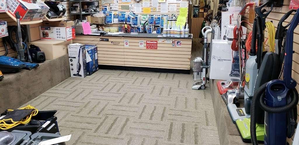 VACUUM WORLD STORES - home goods store    Photo 7 of 10   Address: 5902 Riverdale Ave, Bronx, NY 10471, USA   Phone: (718) 884-4600
