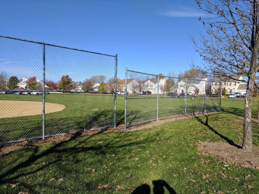 Wormley Heritage Park - park  | Photo 1 of 10 | Address: Oswego, IL 60543, USA | Phone: (630) 554-1010