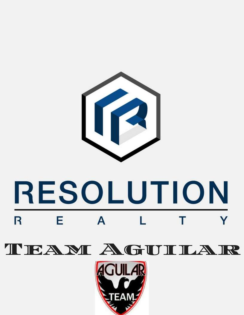 Team Aguilar Real Estate at Resolution Realty - real estate agency  | Photo 2 of 2 | Address: 2879 St Rose Pkwy, Henderson, NV 89052, USA | Phone: (702) 449-3944