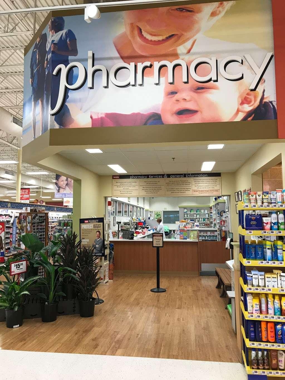 Weis Pharmacy - pharmacy    Photo 1 of 2   Address: 1700a Fruitville Pike, Lancaster, PA 17601, USA   Phone: (717) 397-8161