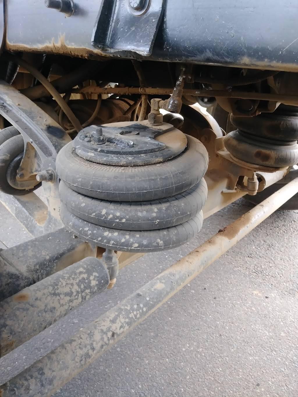 Gabriels Diesel Repair - car repair    Photo 1 of 4   Address: Charlotte, NC 28206, USA   Phone: (704) 921-7294
